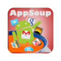 AppSoup