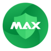 MAX Optimizer