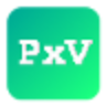 PxViewer