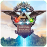ARK Survival Evolved Deluxe Edition