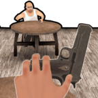 Hands  N Guns Simulator