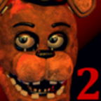 Five Nights at Freddys 2