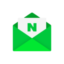 Naver Mail
