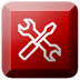 ROOT工具箱 Root Toolbox Pro v3.0.3