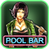 台球吧 Pool Bar HD v1.1.0