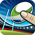 国际橄榄球 Flick Nations Rugby v1.0