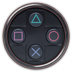 PS3手柄控制安卓 Sixaxis Controller  v0.9.0