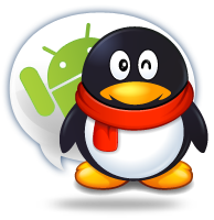 QQ Labs for Android v1.0 beta3