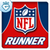 美式橄榄球 NFL Runner: Football Dash v1.1.9