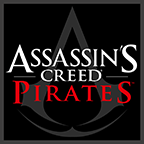刺客信条 海盗奇航 Assassins Creed Pirates v1.0.3