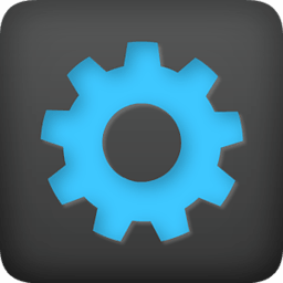 电量控制 Power Toggles v6.0.4