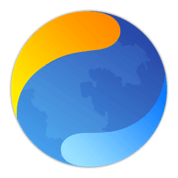 水星浏览器 Mercury Browser v3.2.3