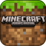 我的世界 测试版build9  Minecraft Pocket Edition v0.10.0