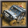 4×4俄罗斯越野车 4x4 Russian SUVs Off-Rroad  v2.0.5
