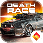 DeathRace