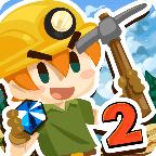 口袋矿工2 Pocket Mine 2 v1.6.0.3