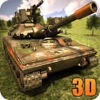 坦克世界大战 World War Tank Battle 3D v1.1