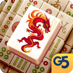 麻将之旅 Mahjong Journey v1.3.4