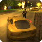 血债血偿2:战斗沙盒 Payback 2 :The Battle Sandbox   v2.104.3