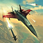 搏击长空 制空霸权 Sky Gamblers Air Supremacy v1.0.3