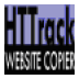 HTTrack Website Copier 网站复印机 v3.48.13.58