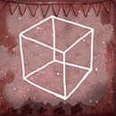 逃离方块:生日   Cube Escape: Birthday  v1.1