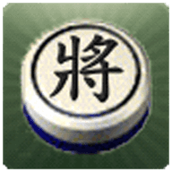 中国象棋:暗棋  Chinese Dark Chess   v1.4.7