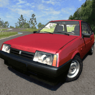 俄罗斯汽车司机 HD   Russian Car Driver HD  v1.03