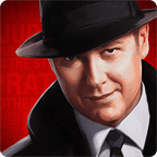 罪恶黑名单 密谋 The Blacklist Conspiracy v1.0.0f