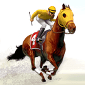 赛马:赢得杯赛挑战    Photo Finish Horse Racing  v56.00