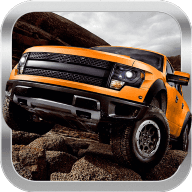 越野:森林   Off-Road: Forest    v3.2.