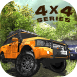 4×4越野拉力赛6   4x4 Off-Road Rally 6   v3.1