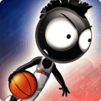 火柴人篮球2017 Stickman Basketball 2017 v1.1.2