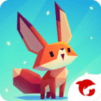 小狐狸 The Little Fox v1.0.0