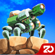 塔防:入侵   Tower Defense: Invasion   v1.11