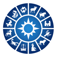 星座分析 My Horoscope  v5.6.7