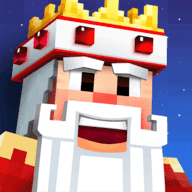 像素皇室战争 版 Craft Royale : Clash of Pixels  v3.41