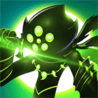 火柴人联盟 League of Stickman v4.5.3