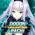 怒首领蜂 Dodonpachi Unlimited v1.0.1.41a