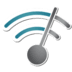 Wifi分析仪 Wifi Analyzer  v20082