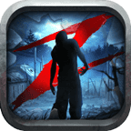 第2区 Infected Zone Zombie Surviva v1.0.9