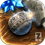 远古之砖 Ancient Brick v1.2.9.7
