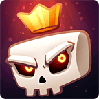 英雄2 不死之王 Heroes 2 The Undead King v1.01