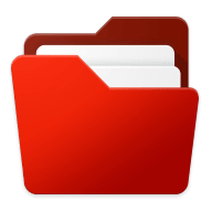 文件管理器 Clean File Manager