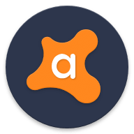 Avast手机安全 Avast Mobile Security v6.17.2