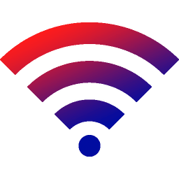 WiFi连接管理器 WiFi Connection Manager官方客户端  v1.6.5.16