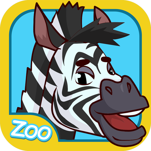 Fancy Zoo v1.0