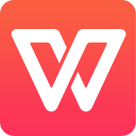 WPS Office for Yota