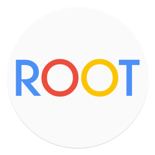 One-Click Root v3