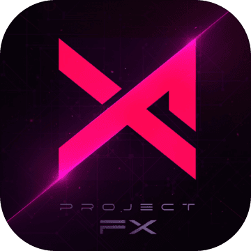 Project FX v1.0.23